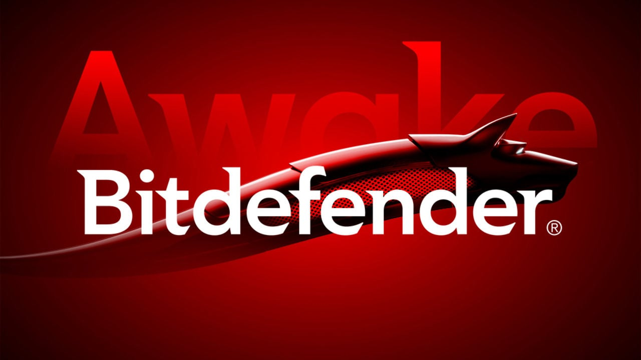 Bitdefender Antivirus Review