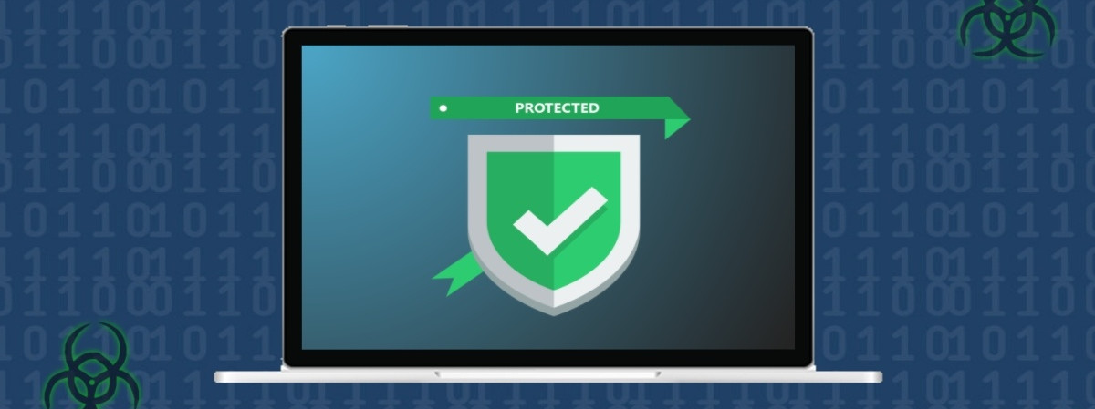 Top Antivirus Software